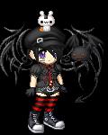 MySanityIsGone4Ever's avatar