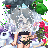 Zenakura's avatar