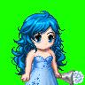 20ino02's avatar