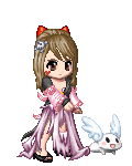Seraphim Love's avatar