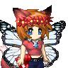 Sbbb's avatar