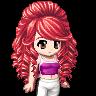 braidedsilver's avatar