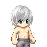 Monocrome Love's avatar