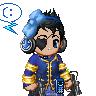 x-musiqq-x's avatar