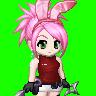 SakuraHaruno1014's avatar