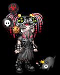Fr1ka's avatar