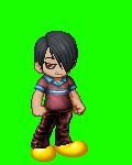 123 pee on me 123's avatar