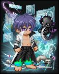 emohellokittyboy's avatar