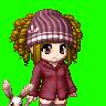 skdragon's avatar