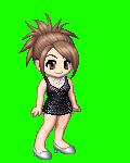 awsomegirl234's avatar