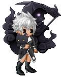 hottmama1210's avatar