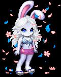 Ganaii's avatar