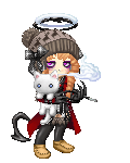 Xx-C3CI-xX's avatar