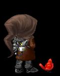 samdaman12's avatar