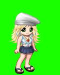 PixiebellMel13's avatar