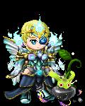 lonzo34's avatar