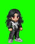 C_Grishnackh's avatar