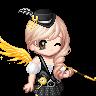 Prinny Laharl's avatar