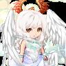 Innocence of Silence's avatar