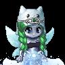 NitemareFairy's avatar
