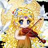 kawaisesshi's avatar