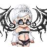 uwish11's avatar