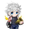 chibi yakuza's avatar