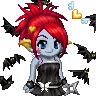 Pilla_aspa's avatar