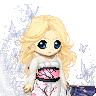 beatrice0012's avatar