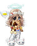 Candy_Pup10's avatar