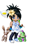 Ohh Tammy 's avatar