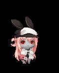 Peaches Devil's avatar