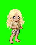 ezdabomb's avatar
