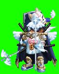 Seta Kazuya