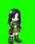 Envy__Sin's avatar