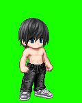 jackloverbird's avatar