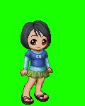 roxy_hinata88's avatar