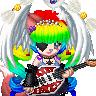Xx Love_Sick_Kitty xX's avatar