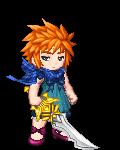 Wild Little B4STARD's avatar