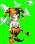 Yusuki-Tori's avatar