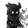 iHeartlessFoxii's avatar