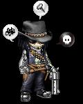 Silty_Loam's avatar