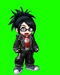 Osaka_Chibi's avatar