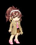 FrankieValemont's avatar