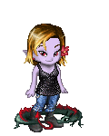 Xx_kayalover_xX's avatar