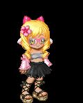 iAngel Rima's avatar
