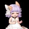 4-AcO-DMT's avatar
