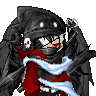 Rogue Banana IV's avatar