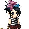 Aneah's avatar