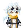 oLgisBest's avatar